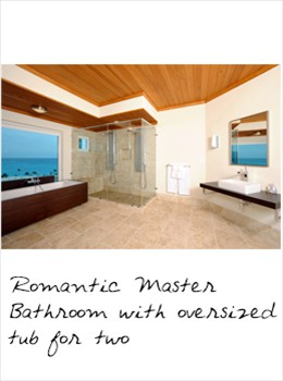 bathroom-image-rotaor-split-level