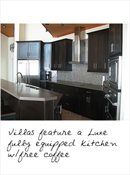 kitchen-image-rotaor-split-level