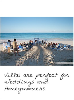 wedding-image-rotaor-split-level